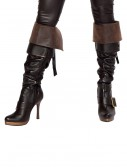 Women's Swashbuckler Boot Covers buy now
