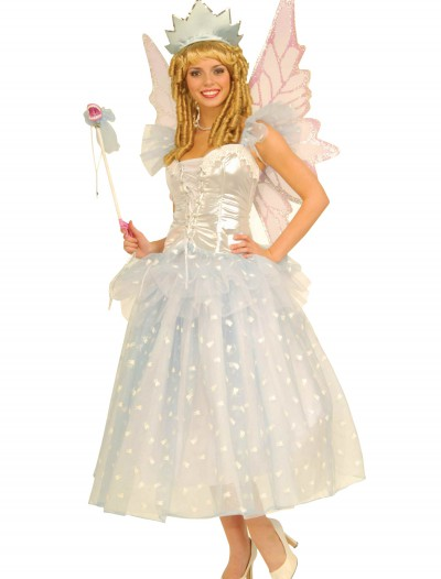 Women's Tooth Fairy Costume buy now