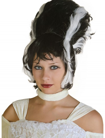 Women's Transylvania Wig buy now