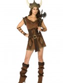 Women's Viking Costume buy now
