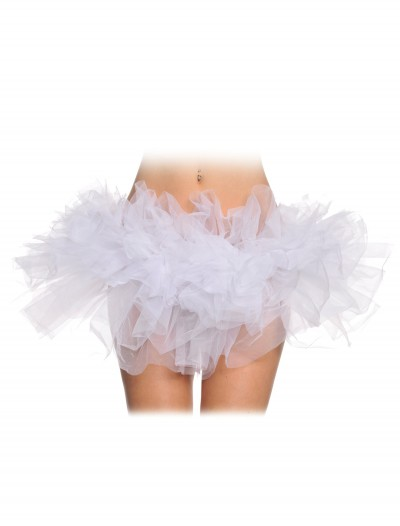 Womens White Tutu buy now