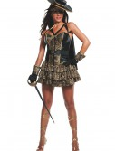 Women's Zzzorro Costume buy now