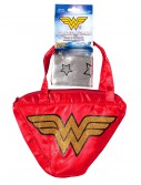 Wonder Woman Purse buy now