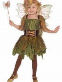 Woodland Fairy Child Costume buy now