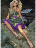 Woodland Fairy Costume buy now