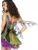 Woodland Fairy Wings buy now