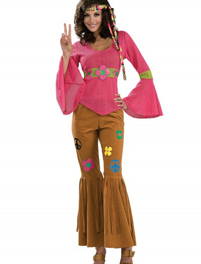 Woodstock Honey Costume buy now