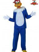 Woody Woodpecker Costume buy now
