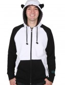 World of Warcraft Panda Hoodie buy now