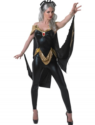 X-Men Adult Storm Costume buy now