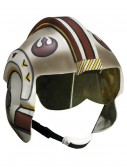 X-Wing Fighter Collectible Helmet buy now
