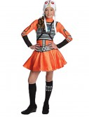 X-Wing Fighter Tween Dress Costume buy now