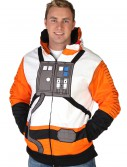X-Wing Pilot Hoodie buy now