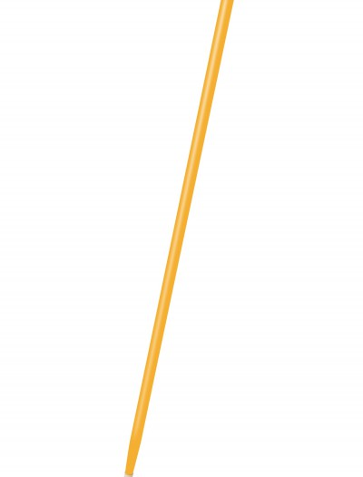 Yellow Cane buy now