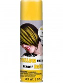 Yellow Hairspray buy now