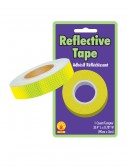 Yellow Reflective Safety Tape buy now