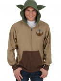 Yoda Costume Hoodie buy now