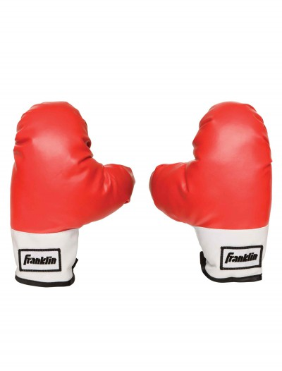 Youth Boxing Gloves buy now