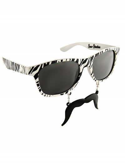 Zebra Sun-staches buy now