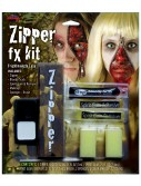 Zipper FX Makeup Kit buy now