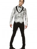 Zombie Groom Costume buy now