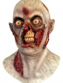 Zombie Gutarg Mask buy now