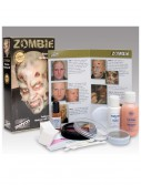 Zombie Makeup Kit buy now