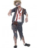 Zombie School Boy Costume buy now