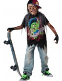 Zombie Sk8r Child Costume buy now
