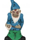 Zombie Yard Gnome: Style A buy now