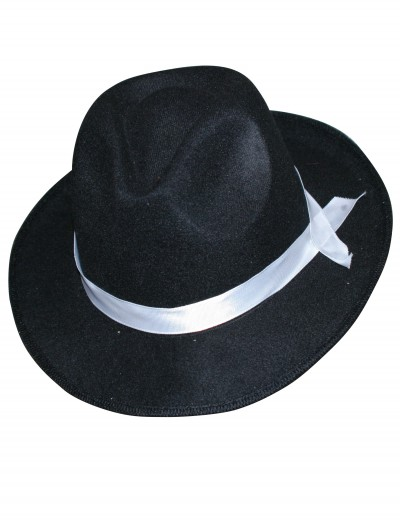Zoot Suit Gangster Hat buy now