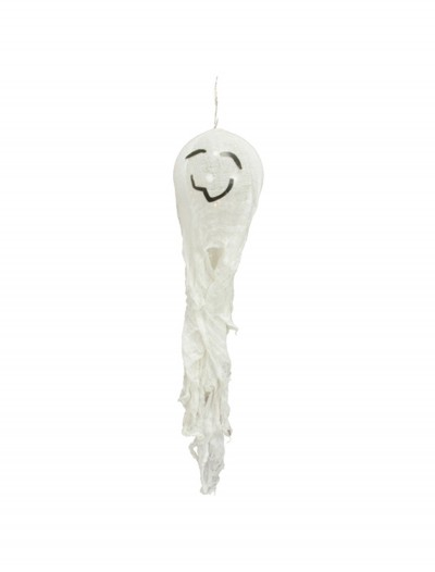 "11"" Flying Ghost buy now"