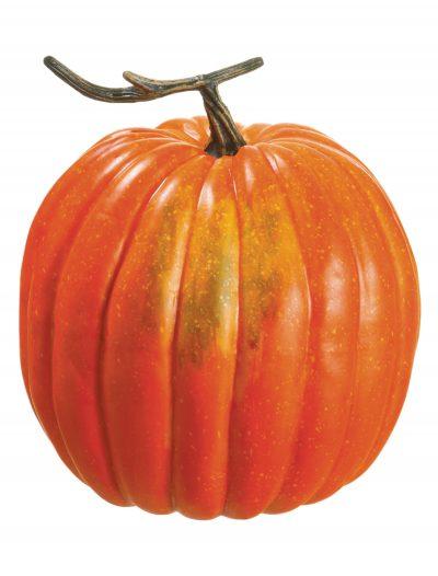 12 Inch Classic Pumpkin buy now