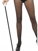 20s Style Black Dance Cane buy now