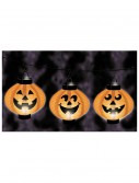 3 Pack Halloween Light Up Lanterns buy now