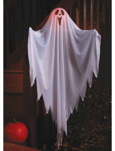 48 inch Ghost On a Post buy now