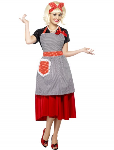 50s Housewife Kit buy now