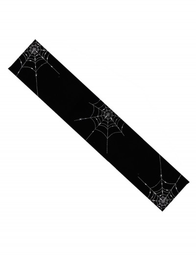 6' Spider Web Table Runner buy now
