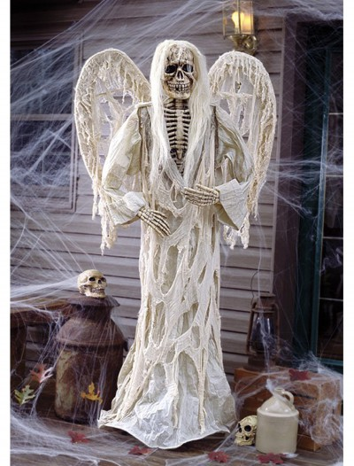 72 inch Winged Gruesome Greeter buy now