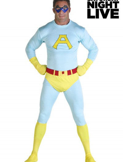 Ace Costume buy now