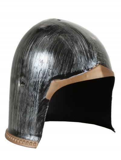 Adult Adjustable Gladiator Helmet buy now