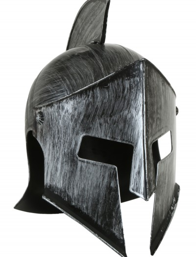 Adult Adjustable Knight Helmet buy now