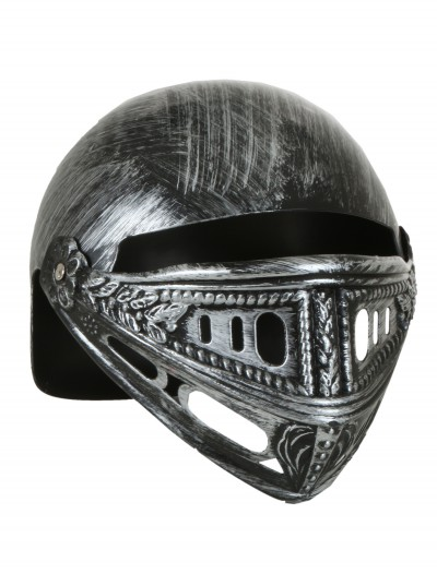 Adult Adjustable Roman Helmet buy now