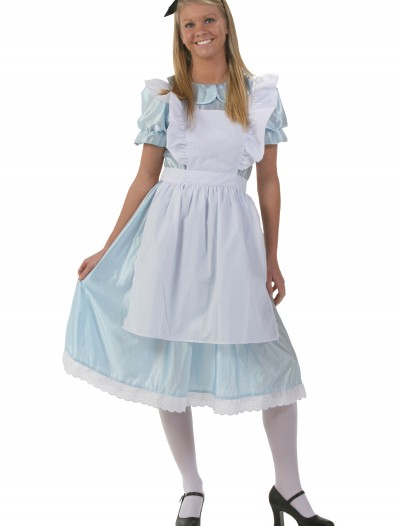 Adult Alice Costume buy now