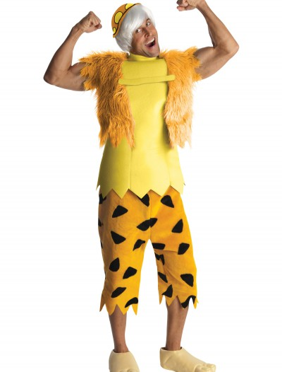 Adult Bamm-Bamm Costume buy now