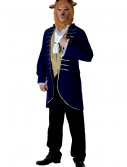 Adult Beast Costume buy now