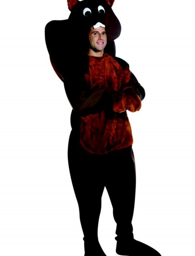 Adult Beaver Costume buy now