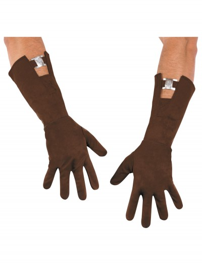 Adult Captain America Gloves buy now