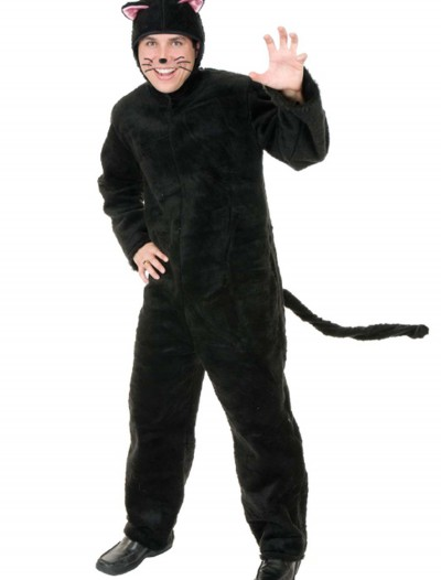 Adult Cat Costume buy now