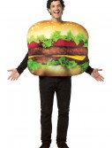 Adult Cheeseburger Costume buy now
